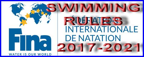 6582209e9e7 SWIM-NEWS =- ΚΟΛΥΜΒΗΣΗ ....... swim-news