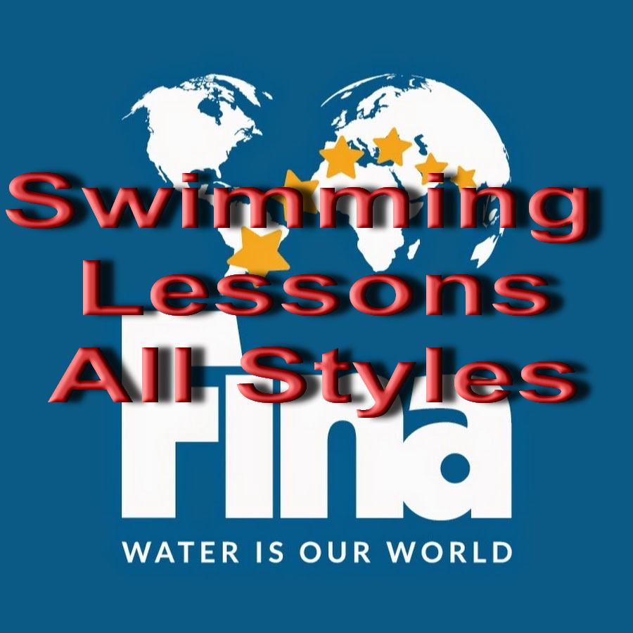 FINA - Officiating Swimming - The Competitive Strokes